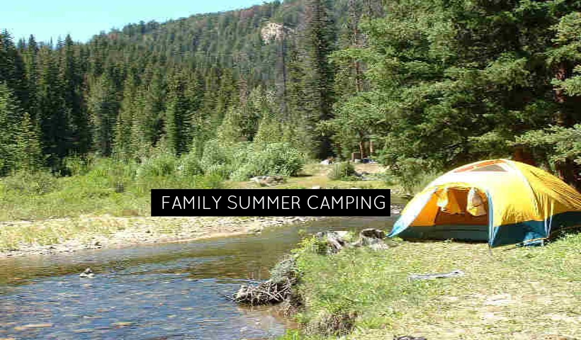 Camping London Ontario >> The Best In Camping Around London