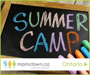 Summer-camp_ontario