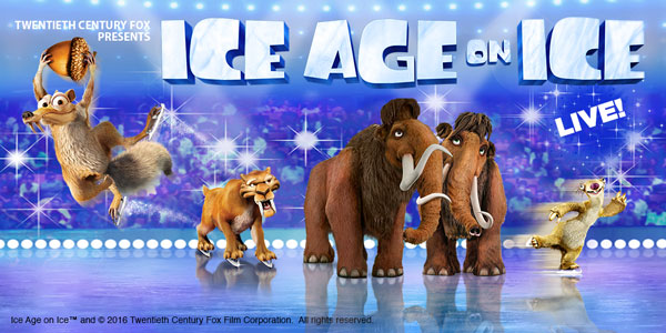 ice-age-on-ice-600x300-NEW