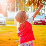 How to Enjoy What's Left of Summer with Your Kids
